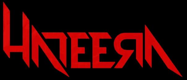 Hateera - Logo