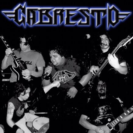 Cabresto - Photo
