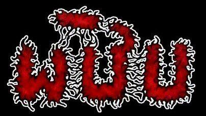Wừu - Logo