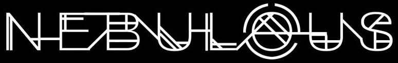 Nebulous - Logo