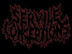 Servile Conceptions - Logo