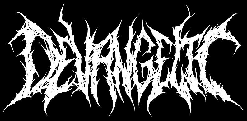 Devangelic - Logo
