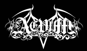 Aevum - Logo
