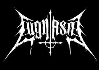 Lugnasad - Logo