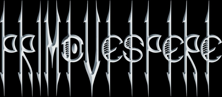 Primo Vespere - Logo