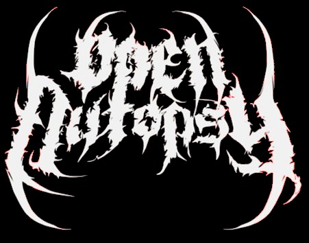 Open Autopsy - Logo