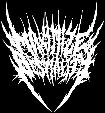 Maximize Bestiality - Logo