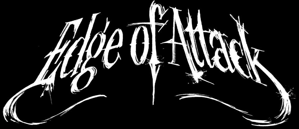 Edge of Attack - Logo