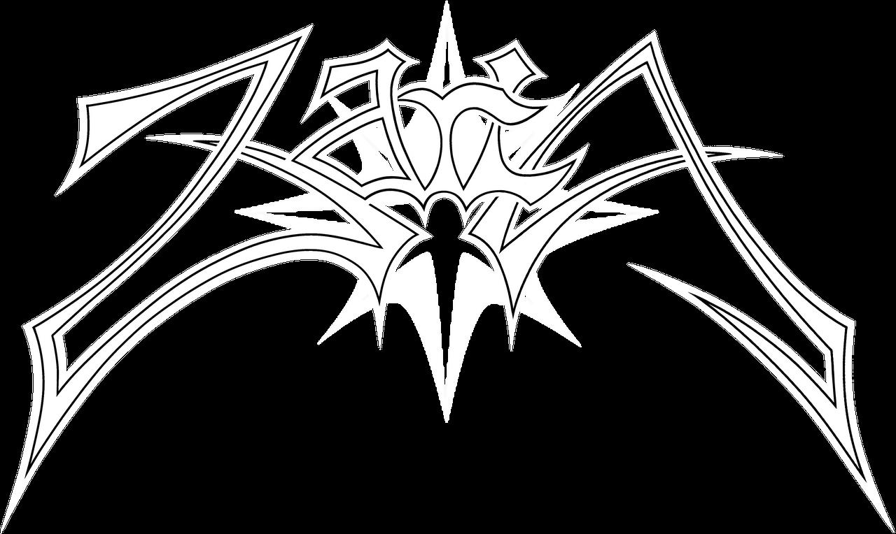 Zaria - Logo