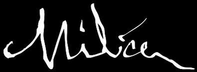 Milice - Logo