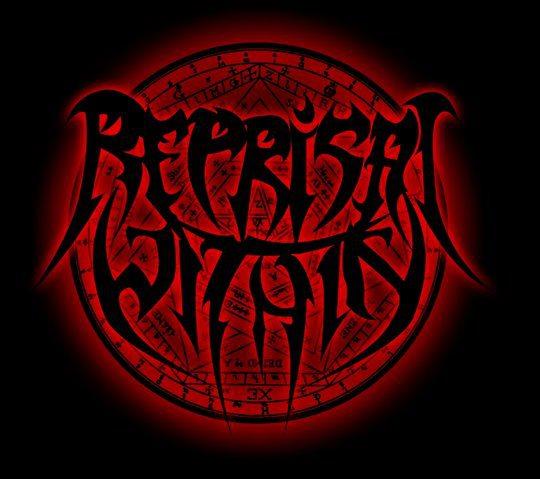 Reprisal Within - Logo