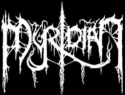 Myridian - Logo