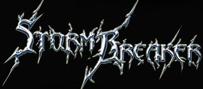 Stormbreaker - Logo