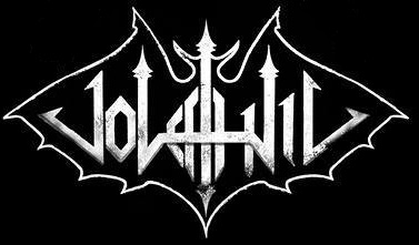 Volcanic - Logo