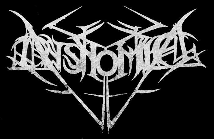 Dysnomia - Logo