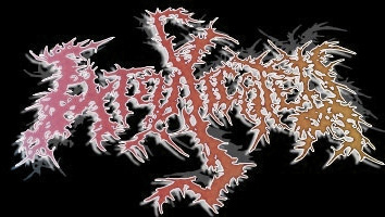 Intoxicated - Logo