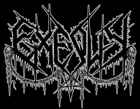 Exequy - Logo