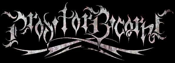 Proditor Bicorni - Logo