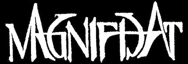Magnificat - Logo