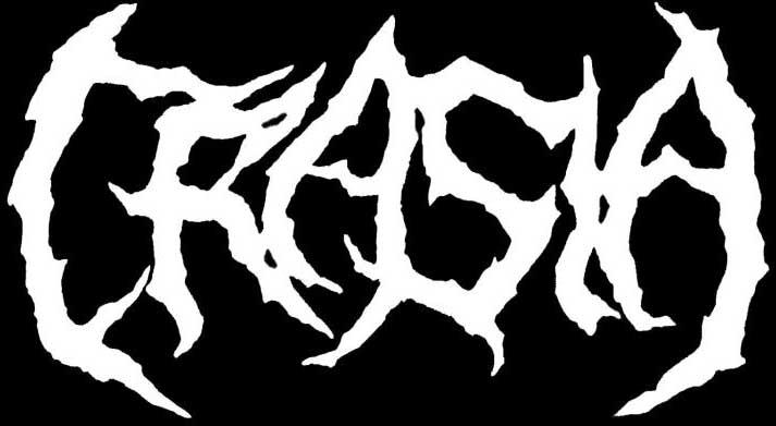 Crasia - Logo