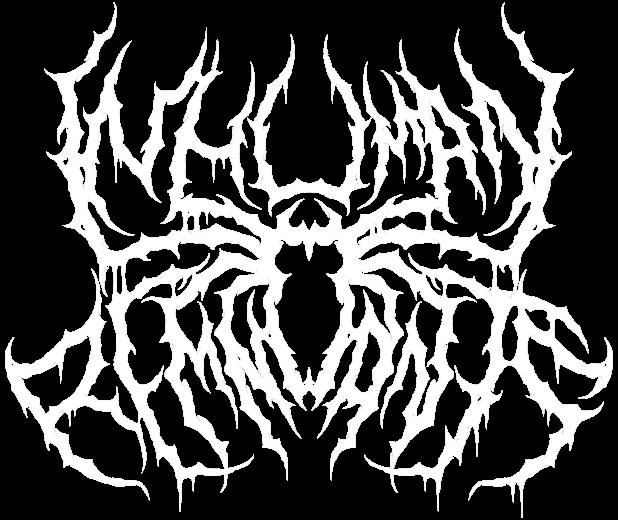 Inhuman Remnants - Logo
