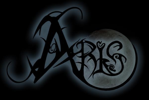 The Aris - Logo