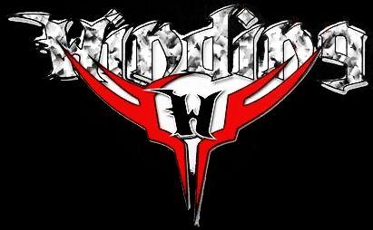 Winding - Logo