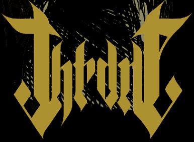 Throne - Logo