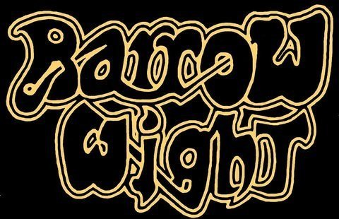 Barrow Wight - Logo