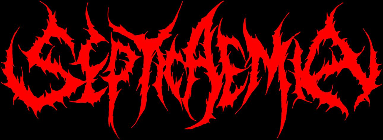 Septicaemia - Logo