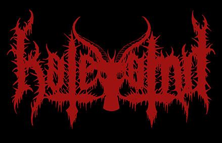Hatevomit - Logo