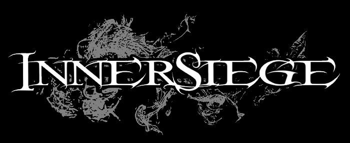 InnerSiege - Logo