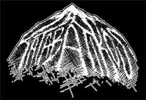 Katabatikos - Logo