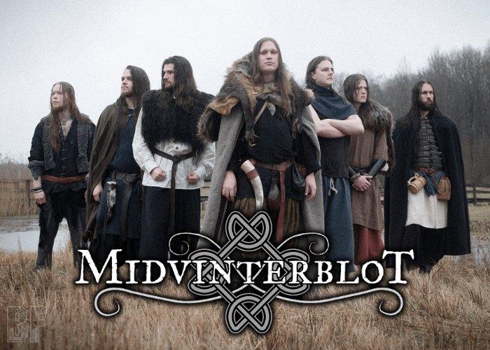 Midvinterblot - Photo
