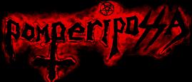 Pomperipossa - Logo