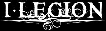 I Legion - Logo