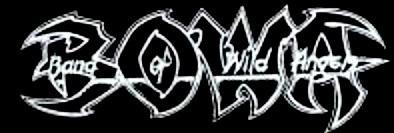 B.O.W.A. - Logo