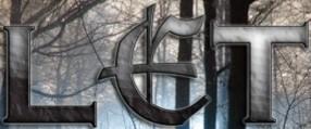 LET - Logo