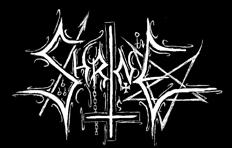 Shrine - Logo