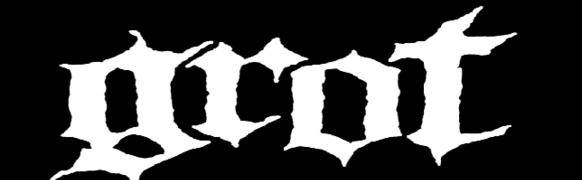 Grot - Logo