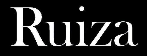 Ruiza - Logo