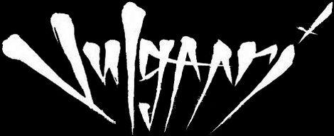 Vulgaari - Logo