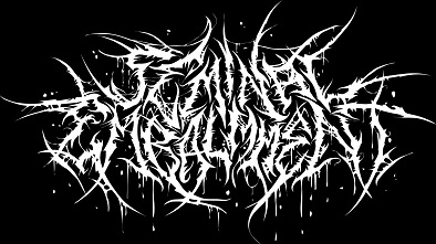 Seminal Embalmment - Logo