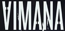Vimana - Logo