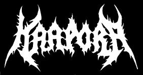 Kaapora - Logo