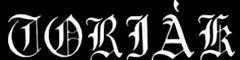 Torják - Logo