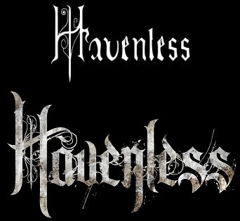 Havenless - Logo