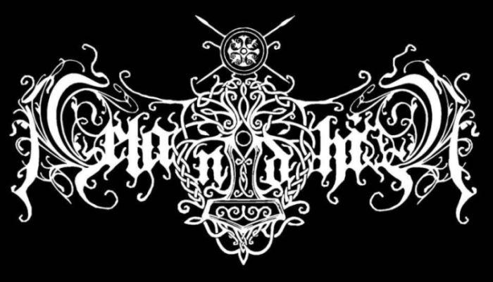 Nelandhir - Logo