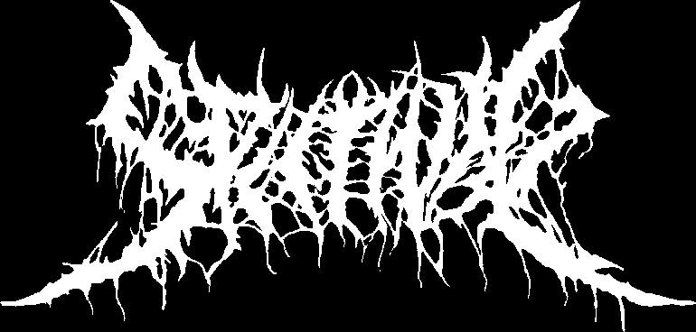 Splitwig - Logo