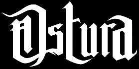 Ostura - Logo